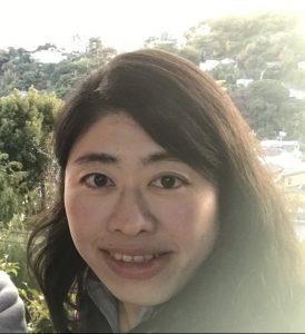 メヘンディアーティスト 勇 〜yu〜