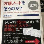 3/7ワクワクする未来を引き寄せる方眼ノート術体験会 開催報告!! 開催報告!!
