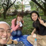 7/28 畑活ミッション その9 in 藤沢トワイワイ