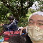 7/7 畑活ミッション 〜その6〜